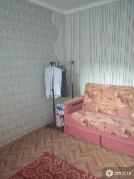 4-комнатная квартира 82 кв.м. Фото 5.