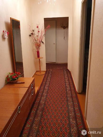 3-комнатная квартира 63 кв.м. Фото 7.