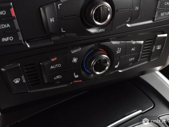 Audi Q5 - 2008 г. в.. Фото 8.
