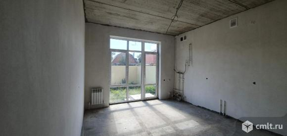 Продается: дом 149 м2 на участке 3.5 сот.. Фото 9.
