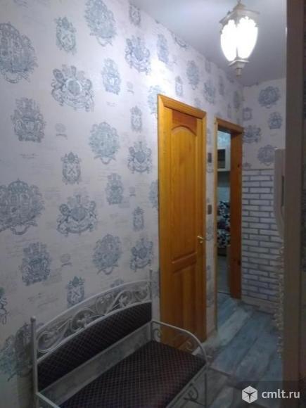 1-комнатная квартира 31 кв.м. Фото 18.