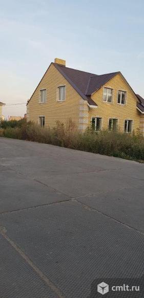 Дом 300 кв.м. Фото 3.