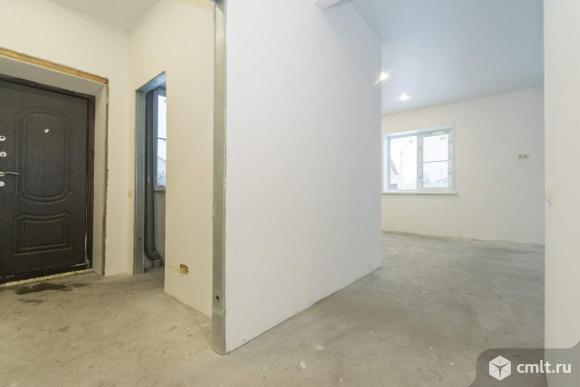 Продается: дом 83 м2 на участке 5.5 сот.. Фото 7.