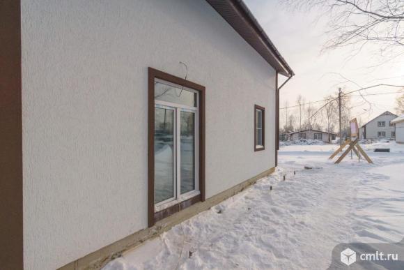 Продается: дом 170 м2 на участке 7 сот.. Фото 7.
