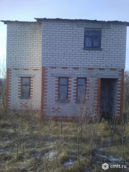 Продается: дача 30 м2 на участке 10 сот.. Фото 5.