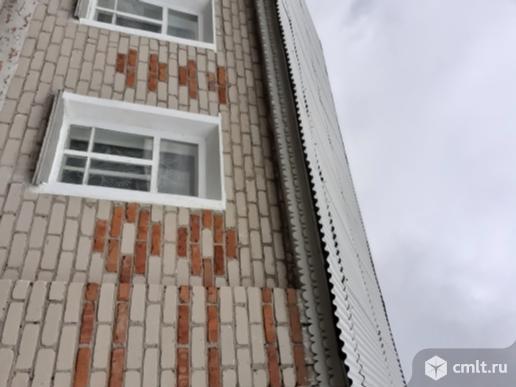 Продается: дом 60 м2 на участке 7 сот.. Фото 1.