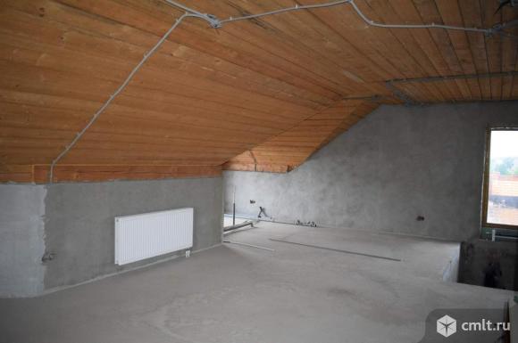 Продается: дом 597.4 м2 на участке 7 сот.. Фото 10.