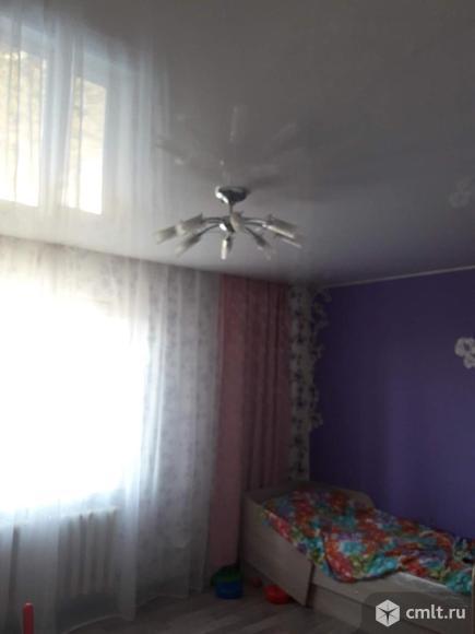 Продается: дом 130 м2 на участке 20 сот.. Фото 7.