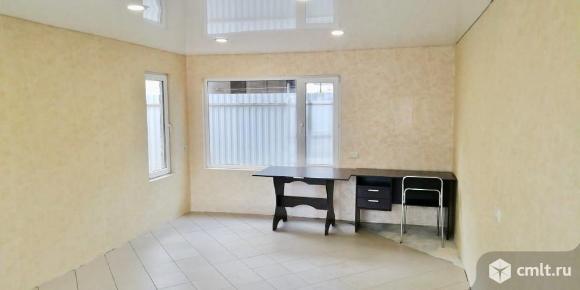 Продается: дом 104 м2 на участке 3.4 сот.. Фото 1.