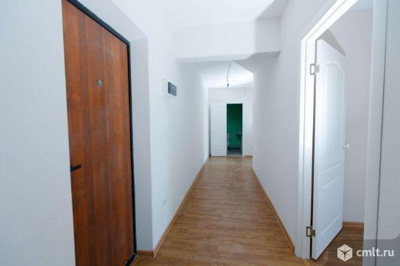 1-комнатная квартира 42 кв.м. Фото 3.