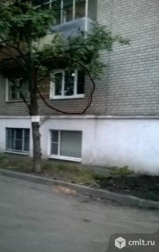 3-комнатная квартира 56 кв.м. Фото 8.