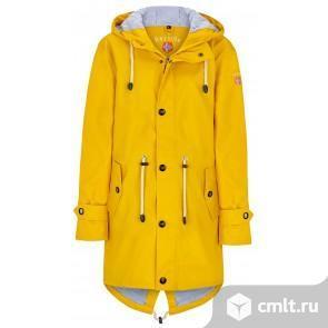 Куртка женская зимняя. Фото 1.