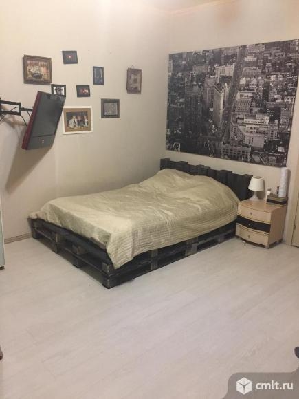 2-комнатная квартира 67,8 кв.м. Фото 13.