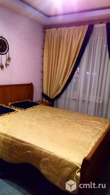 4-комнатная квартира 70,1 кв.м. Фото 1.