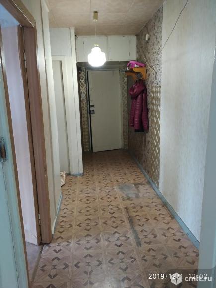 3-комнатная квартира 57,1 кв.м. Фото 11.