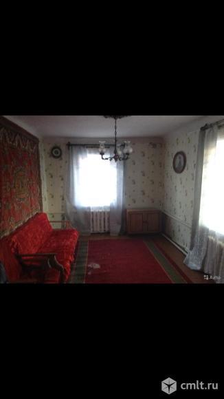 Дом 104,6 кв.м. Фото 6.
