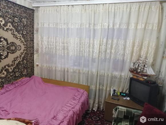 Продаётся комната в центре города. Фото 5.