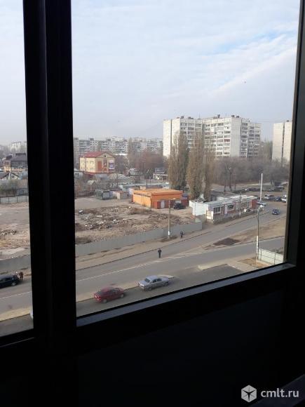 1-комнатная квартира 34 кв.м. Фото 5.