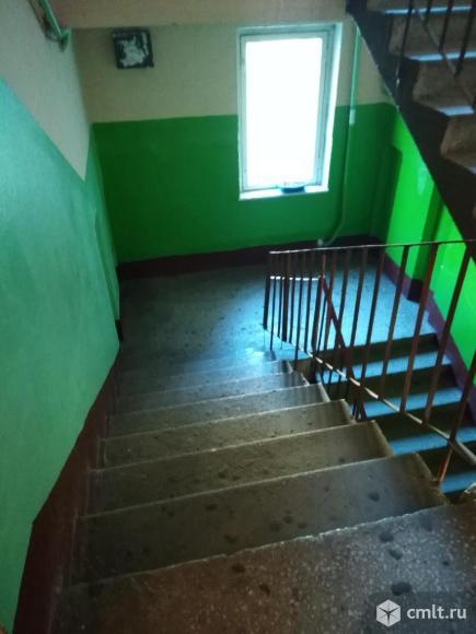 3-комнатная квартира 70 кв.м. Фото 11.