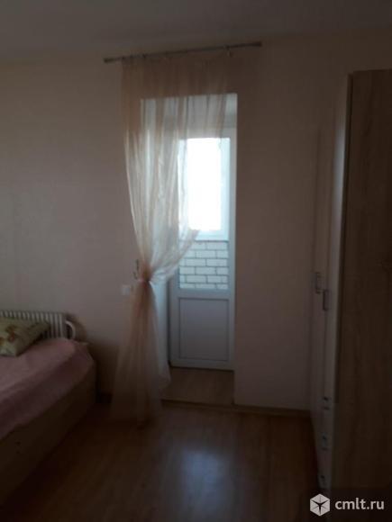2-комнатная квартира 62,3 кв.м. Фото 18.
