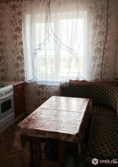 1-комнатная квартира 39 кв.м. Фото 3.