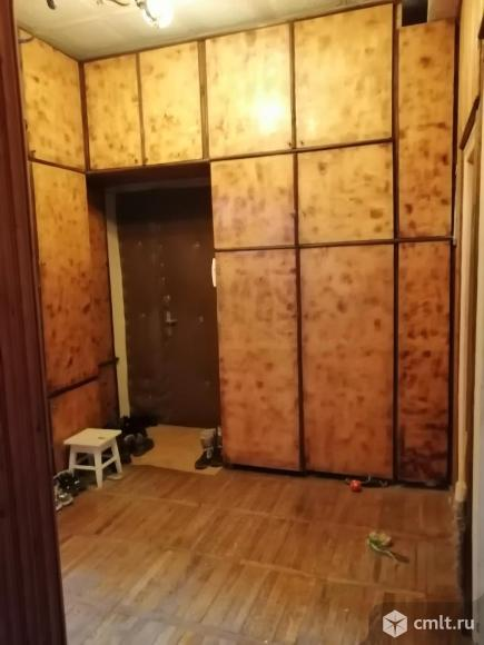 4-комнатная квартира 94 кв.м. Фото 10.
