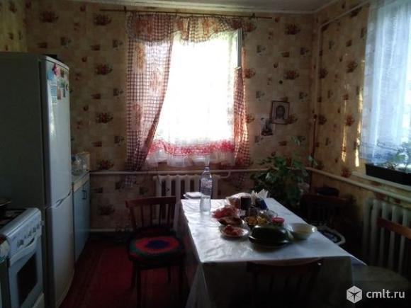Продается: дом 72 м2 на участке 50 сот.. Фото 4.