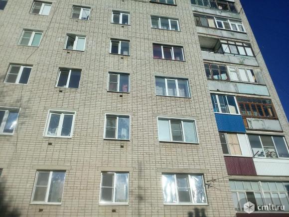 Продается 1-комн. квартира 28.8 м2. Фото 1.
