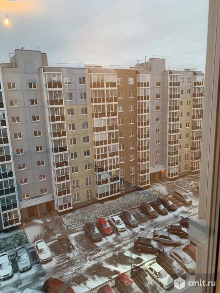 Продается 1-комн. квартира 35 м2. Фото 1.