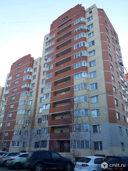 Продается 3-комн. квартира 79.5 м2. Фото 1.