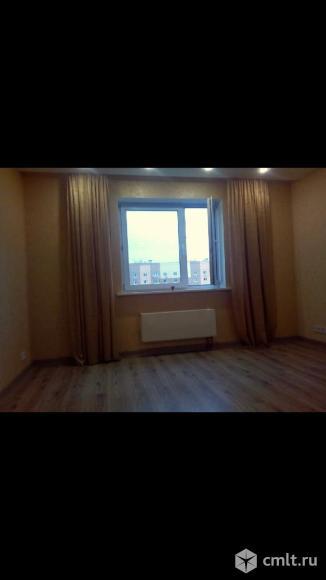 Продается 1-комн. квартира 30 м2. Фото 1.