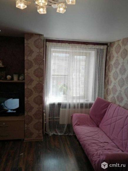 1-комнатная квартира 40 кв.м. Фото 7.