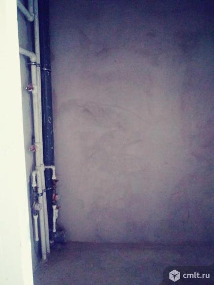 1-комнатная квартира 20,1 кв.м. Фото 4.