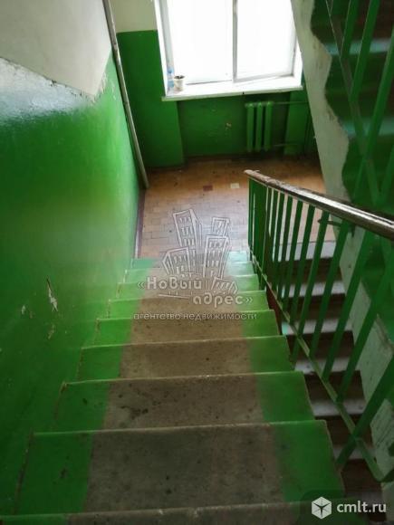 1-комнатная квартира 30,2 кв.м. Фото 14.