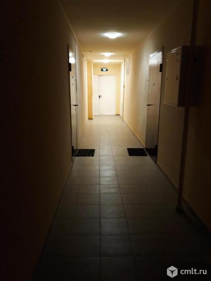 1-комнатная квартира 42,1 кв.м. Фото 6.