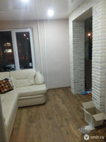 5-комнатная квартира 83 кв.м. Фото 3.