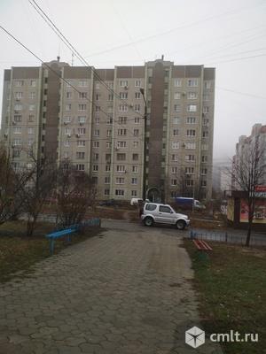 3-комнатная квартира 67,8 кв.м. Фото 12.