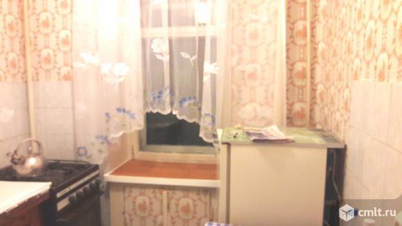 2-комнатная квартира 28 кв.м. Фото 1.