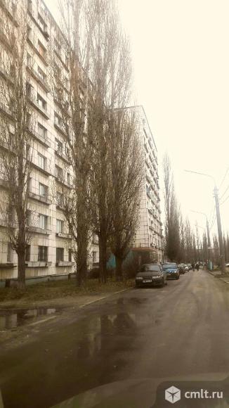 2-комнатная квартира 28 кв.м. Фото 14.