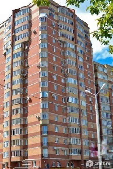Продается 5-комн. квартира 169.9 м2. Фото 1.
