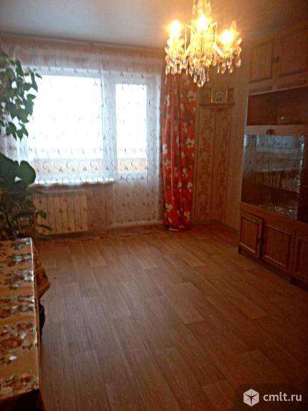 Продается 3-комн. квартира 60 м2. Фото 1.