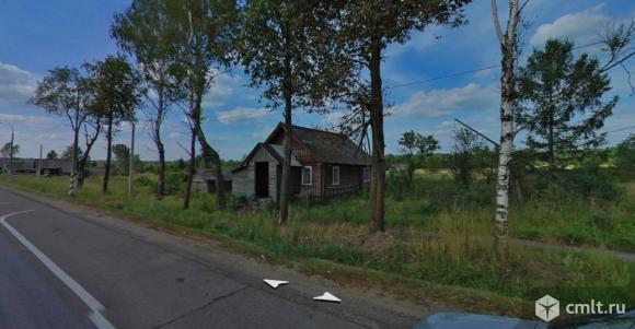 Продается: дом 30 м2 на участке 22 сот.. Фото 2.