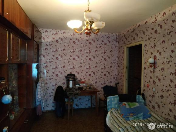Продается 2-комн. квартира 45 м2. Фото 1.