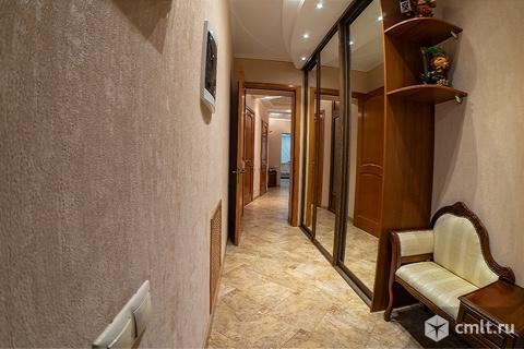 Продается 2-комн. квартира 103 м2. Фото 1.