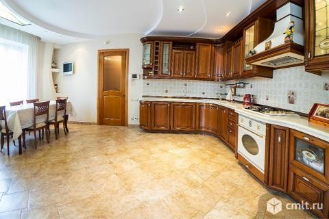 Продается 2-комн. квартира 103 м2. Фото 3.