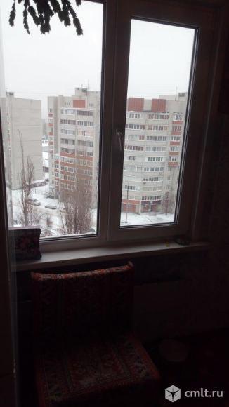 3-комнатная квартира 53 кв.м. Фото 10.
