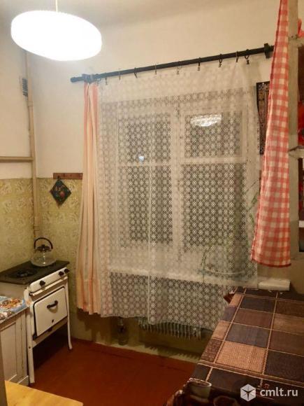 2-комнатная квартира 45,8 кв.м. Фото 1.