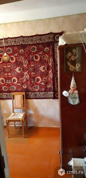 2-комнатная квартира 45,8 кв.м. Фото 6.