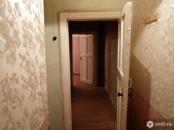 2-комнатная квартира 42,3 кв.м. Фото 16.