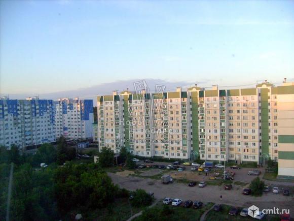 3-комнатная квартира 68 кв.м. Фото 9.